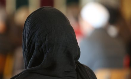 Two More Saudi Sisters Appeal for Help, Joining a Growing Number of Runaways  from the Kingdom