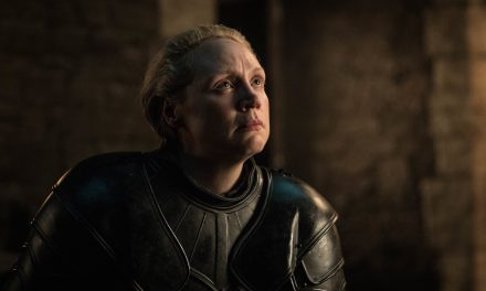 The Real History of Medieval Knights Makes Brienne's Big Game of Thrones Moment Even More Meaningful