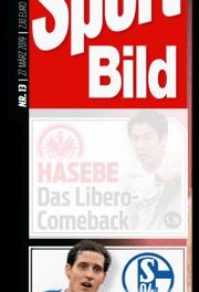 """Rudy bei Abstieg ablösefrei? Laut Schalke 04 """"frei erfunden"""""""
