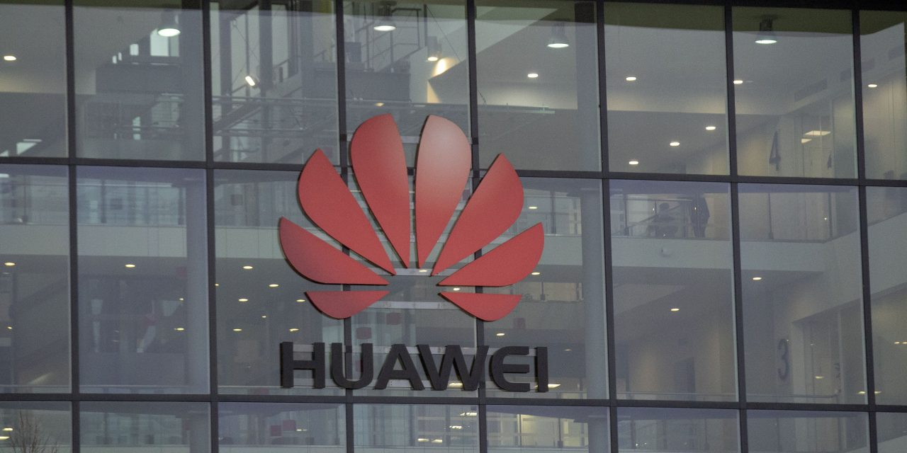 U.K.'s Huawei Decision Leak Sparks Call for Security Probe