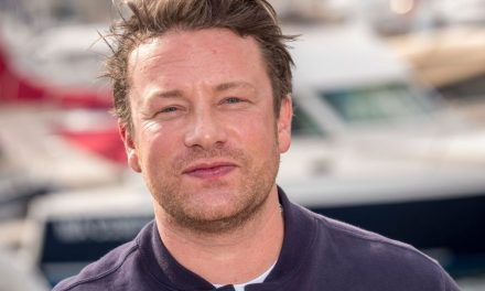 'I'm Devastated.' Jamie Oliver Announces His U.K. Restaurant Chain Has Filed for Bankruptcy
