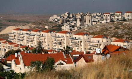 Airbnb Faces Renewed Criticism Over Listings in Occupied West Bank