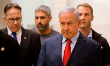 Israel Will Hold an Election for Prime Minister in September — Even Though Netanyahu Just Won the Vote. Here's Why