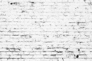 účinná ochrana fasády
