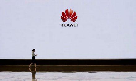 U.S. Companies Are Finding Ways to Work Around Trump's Huawei Blacklist