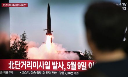 North Korea's Latest Missile Tests Underscore the Need for Focused Negotiations, Not Photo-Ops