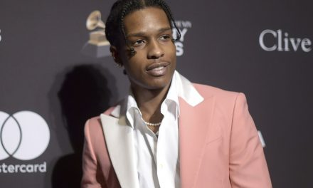Swedish Court Documents Offer New Details on Charges Against A$AP Rocky