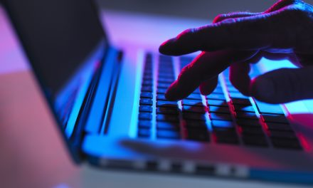 French Police Team Destroys Virus That Hit Nearly 1 Million Computers