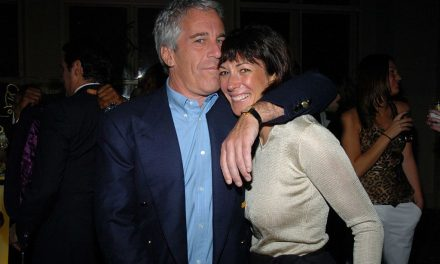 What to Know About Ghislaine Maxwell, the U.K. Socialite Who Became Jeffrey Epstein's Confidante