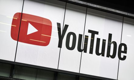 YouTube Disables 200 Videos Believed to Be Spreading Disinformation About Hong Kong Protests