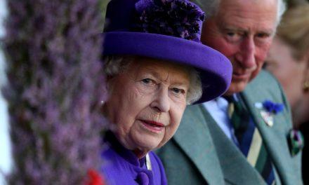 British Prime Minister Boris Johnson Denies Lying to Queen Elizabeth Over Brexit