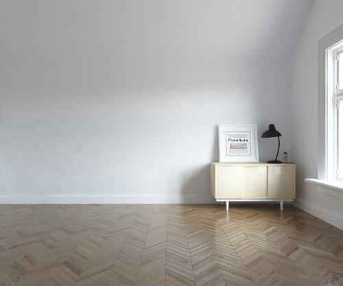 Díky strojovému čištění budou vaše podlahy v perfektním stavu. Už napořád. Umývání průmyslových podlah