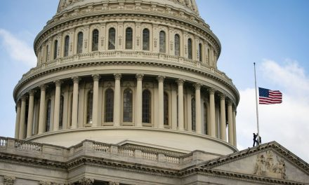 House Overwhelmingly Recognizes Armenian Genocide