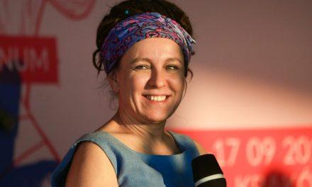 Nobel Prizes in Literature Awarded to Austria's Peter Handke and Poland's Olga Tokarczuk