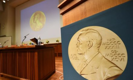 Here Are All the 2019 Nobel Prize Winners (So Far)