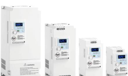 Aké sú ideálne frekvenčné meniče pre jednofázové elektromotory?