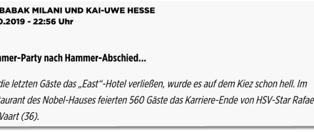 """Bild"" kann hell sehen (2)"