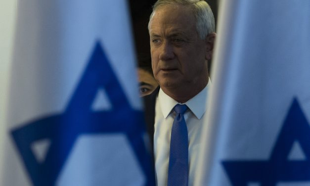 Israel May Be Headed for Its Third Election in a Year. Here's What Happens Now
