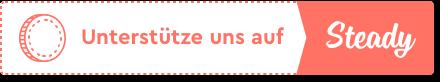 Seevetaler Sockenpuppen, Melange des Grauens, Verpushtes vom ZDF