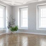 jak prodloužit životnost podlahy