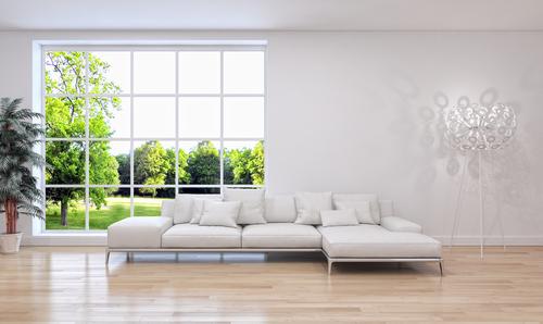 Pro šetrné čištění podlah jsou potřeba specialisté