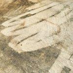 jak na špinavou podlahu