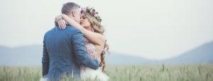 svadobne doplnky