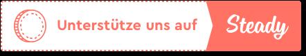"""Zu Besuch bei Gujer, Zukunft von """"Buzzfeed"""", Fragerecht per Los"""